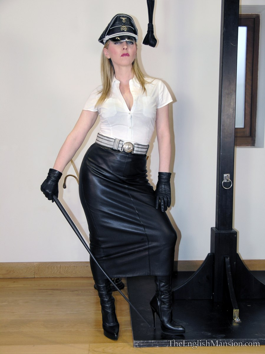 slave-training-degradation-25