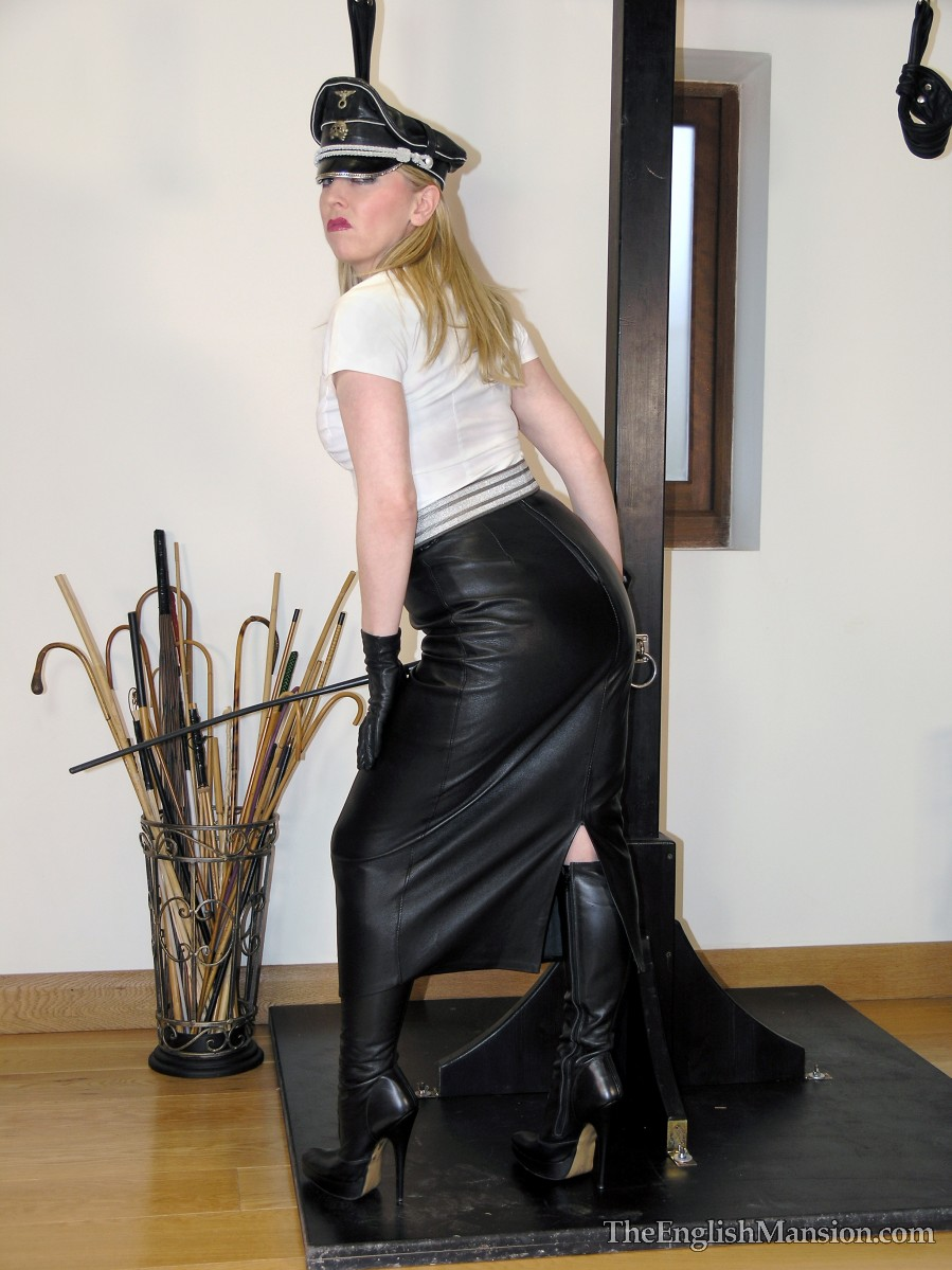 slave-training-degradation-26
