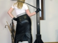 slave-training-degradation-20