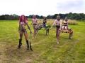 femdom-garden-party-12