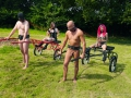 femdom-garden-party-16