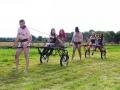 femdom-garden-party-20