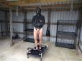 treadmill-bondage-torment-01.jpg