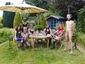 femdom-garden-party-01