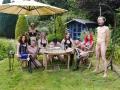 femdom-garden-party-02