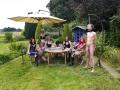 femdom-garden-party-03
