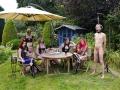 femdom-garden-party-04