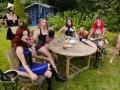 femdom-garden-party-07