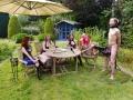 femdom-garden-party-09