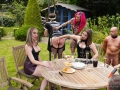 femdom-garden-party-10