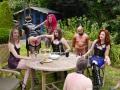 femdom-garden-party-11