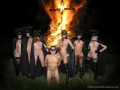 femdom-ritual-03.jpg