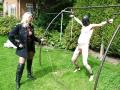 femdom-training-1-1