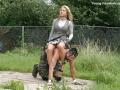 femdom-training-1-24