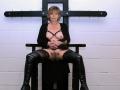 older-mistress-1