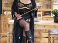 older-mistress-2