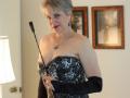 older-mistress-3