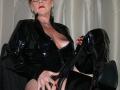 older-mistress-4