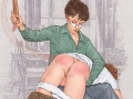 women-spanking-men-art-14