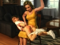 women-spanking-men-art-3