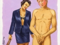 women-spanking-men-art-5