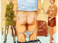 women-spanking-men-art-6
