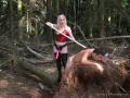 woodland-arse-abuse-06