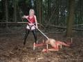 woodland-arse-abuse-18