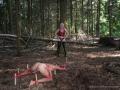 woodland-arse-abuse-21