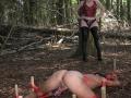 woodland-arse-abuse-22