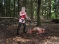 woodland-arse-abuse-26