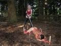 woodland-arse-abuse-27