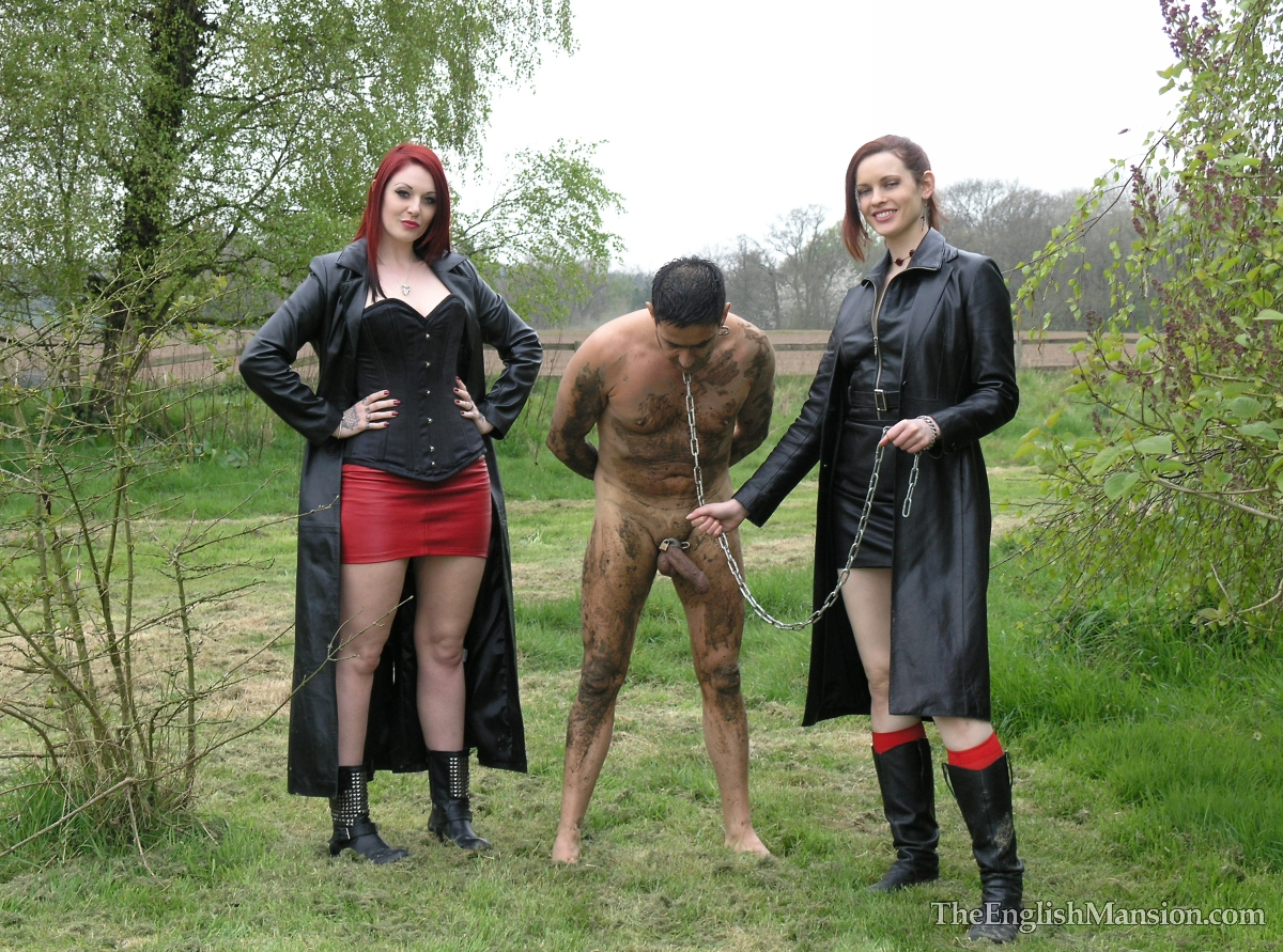 Curfman recommend Women seated ready to spank