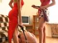 russian-mistress-4-22.jpg