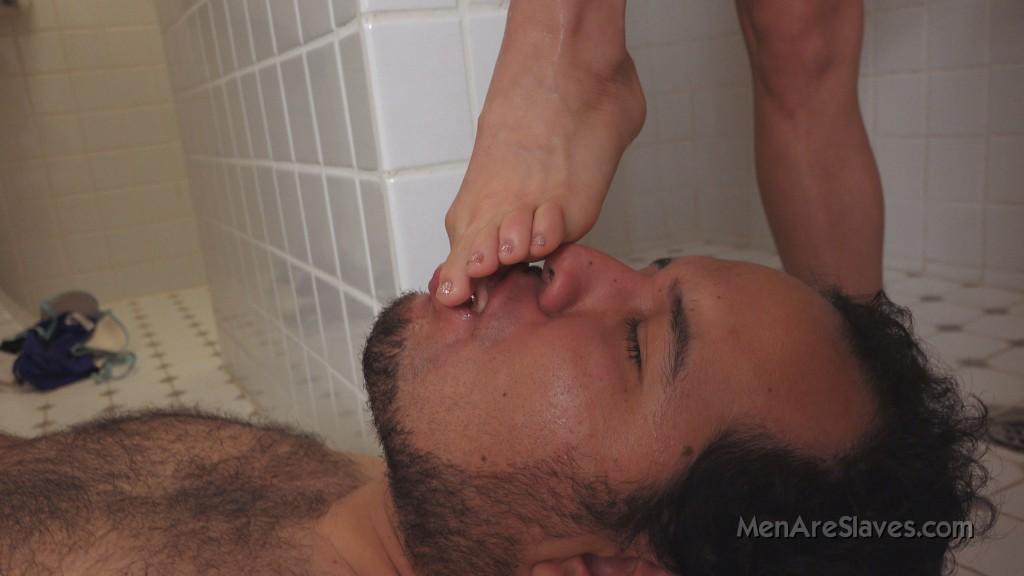 FootPrewash2