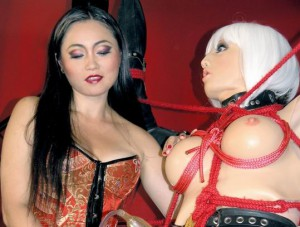 Mistress-Amritas_Bondage_Dolly_08