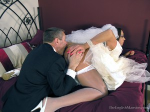 His-chastity-strapon-tv-wedding-night-13