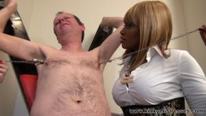 nipple-torture-1