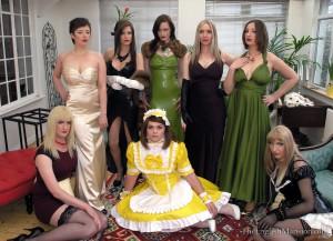 pretty-maid-manor-06