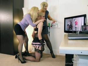 sissy-maid-training-01