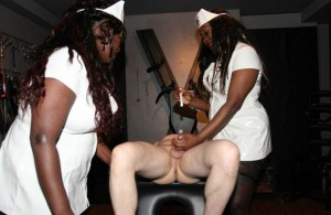 castration_2_burden_of_pretending