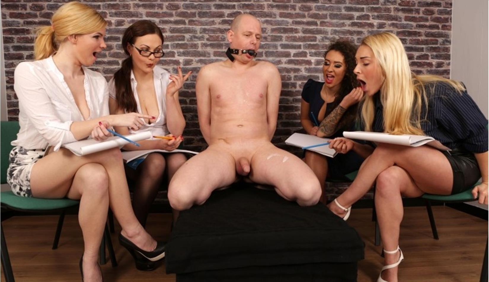 houseboy porn