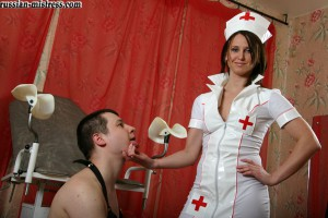 russian-nurse-4