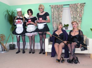sissy-maids-punished-01