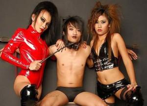 asian-mistresses-1