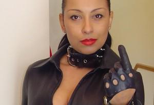 Mistress_02t