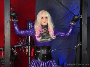 dolly-cbt-bi-rubber-04