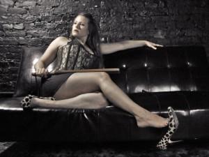 mature-mistress-2