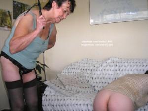 older-mistress-9