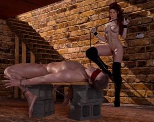 femdom-torture-dungeon-5